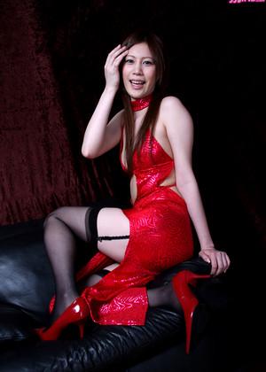 Japanese Mirei Tachibana Wiki Porn Videogosexy jpg 6