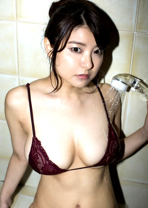 Japanese Miri Hanai Features Bokep Bestblazzer
