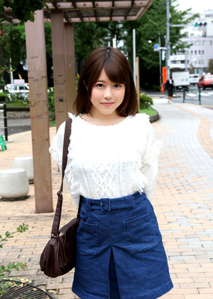 Japanese Misa Suzumi Confidential Jepang Boys