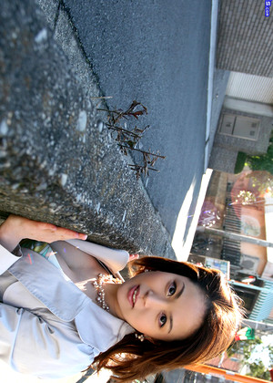 Japanese Misaki Yokoyama Xsexhdpics Pinupfiles Gallery jpg 11