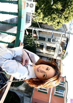 Japanese Misaki Yokoyama Xsexhdpics Pinupfiles Gallery jpg 2