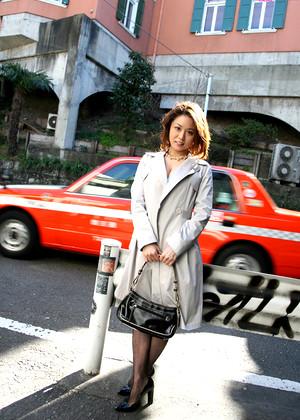 Japanese Misaki Yokoyama Xsexhdpics Pinupfiles Gallery jpg 3