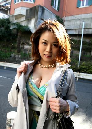 Japanese Misaki Yokoyama Xsexhdpics Pinupfiles Gallery jpg 4