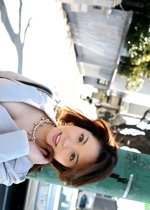 Japanese Misaki Yokoyama Xsexhdpics Pinupfiles Gallery jpg 5
