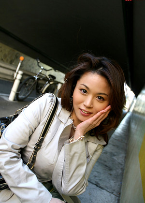Japanese Misaki Yokoyama Xsexhdpics Pinupfiles Gallery jpg 6