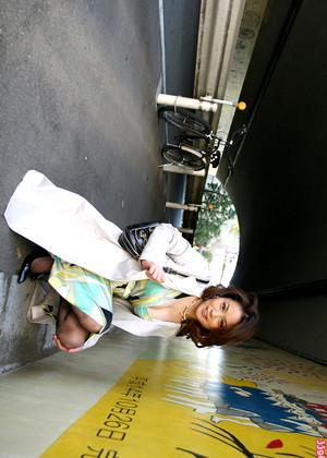 Japanese Misaki Yokoyama Xsexhdpics Pinupfiles Gallery jpg 7