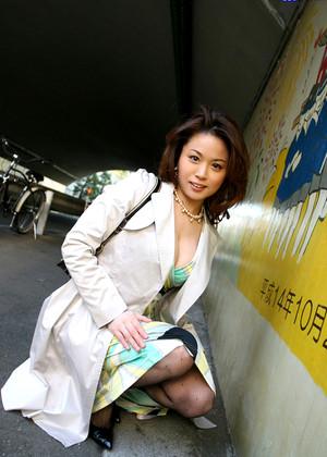 Japanese Misaki Yokoyama Xsexhdpics Pinupfiles Gallery jpg 8