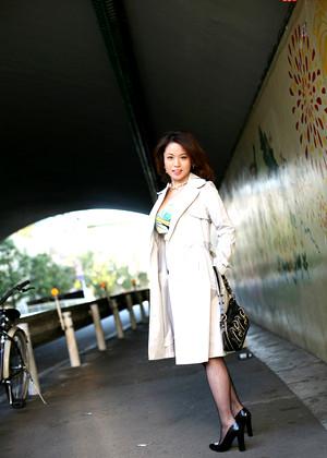 Japanese Misaki Yokoyama Xsexhdpics Pinupfiles Gallery jpg 9