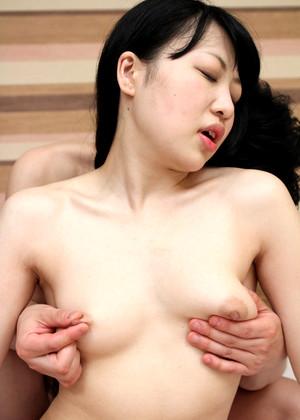Japanese Misato Tanaka Things 2015 Xxx