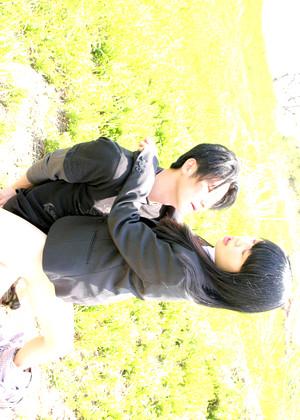 Japanese Misato Tanaka Uniquesexy Tarts Pornpics