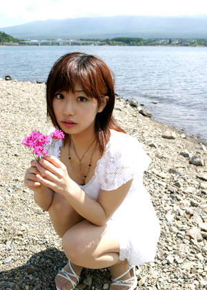 Japanese Misran Cosplay Babeshub Hdsex Video JavHdPics
