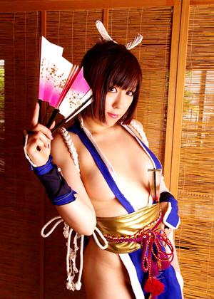 Japanese Mitsuki Ringo Shumaker Ganbang Mom JavHdPics