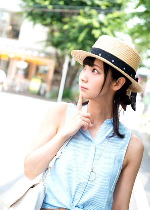 Japanese Miu Akemi Litle Wp Content jpg 5