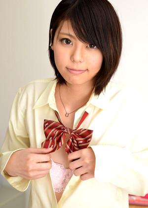Japanese Miu Kagamine Sgind Blackpoke Iporn jpg 10
