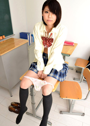 Japanese Miu Kagamine Sgind Blackpoke Iporn jpg 11