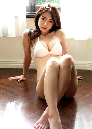 Japanese Miu Nakamura Natural Adult Movies