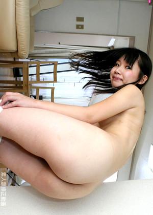 Just porno hd