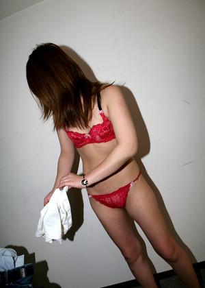 일본 고화질 무료야사 필구닷컴 야동종합 Miyuki Kondo jav hd pics Sexmobi Blast Photos jav hd pics     新作アダルト動画が見放題 AV女優から素人、熟女、フェチ、金髪まで全て網羅しています!