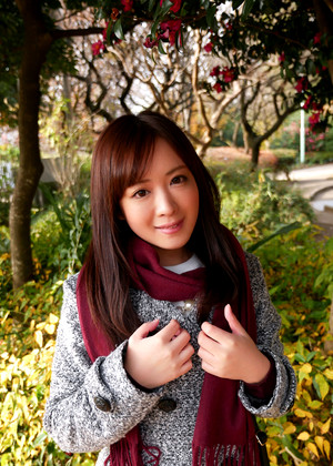 Japanese Miyuki Sakura Japanese On Fock jpg 8