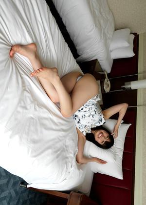 Japanese Mizuki Hayakawa Season 4u Xossip jpg 12