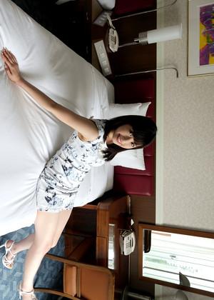 Japanese Mizuki Hayakawa Season 4u Xossip jpg 2