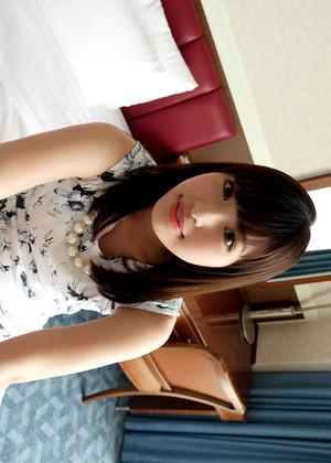 Japanese Mizuki Hayakawa Season 4u Xossip jpg 6