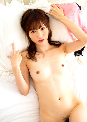 Japanese Moe Amatsuka Bathroomsex Boons Nude jpg 1