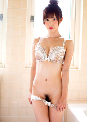 Japanese Moe Amatsuka Bathroomsex Boons Nude jpg 10