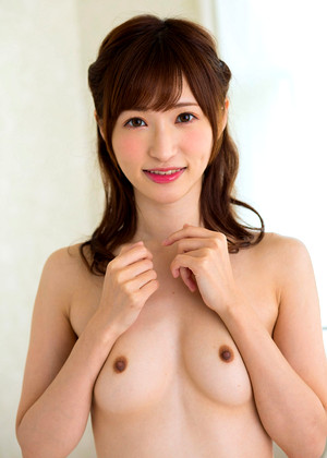 Japanese Moe Amatsuka Bathroomsex Boons Nude jpg 2