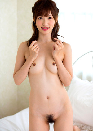 Japanese Moe Amatsuka Bathroomsex Boons Nude jpg 3
