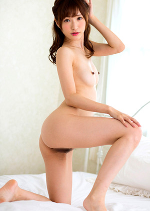 Japanese Moe Amatsuka Bathroomsex Boons Nude jpg 5
