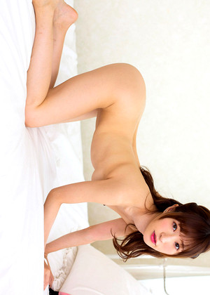 Japanese Moe Amatsuka Bathroomsex Boons Nude jpg 7