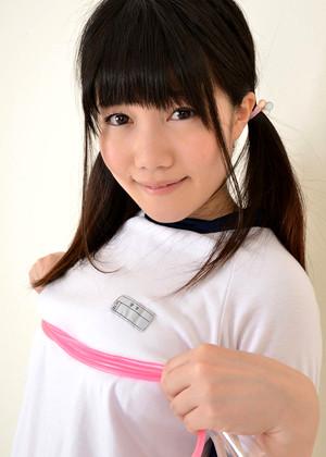 Japanese Momo Watanabe Xxxnudeblack Www Xvideoals jpg 6