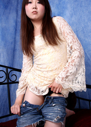 Japanese Mona Yamanaka Beautyandthesenior Nackt Poker
