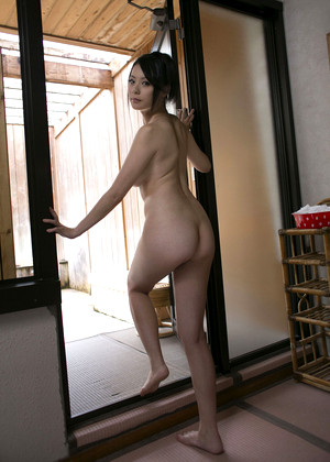 Japanese Nana Aida Monter Breast Pics