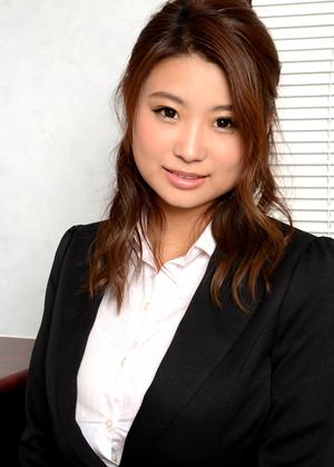 Japanese Nana Fukada Moms Porna Star