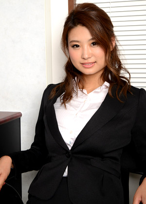 Japanese Nana Fukada Teenboardmobi Woman Movie jpg 1