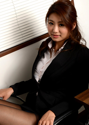 Japanese Nana Fukada Teenboardmobi Woman Movie jpg 10