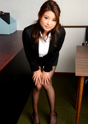 Japanese Nana Fukada Teenboardmobi Woman Movie jpg 11