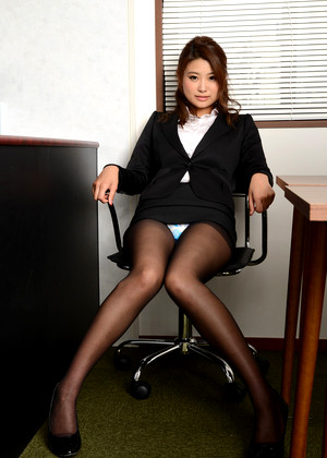 Japanese Nana Fukada Teenboardmobi Woman Movie jpg 3