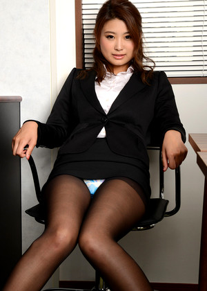 Japanese Nana Fukada Teenboardmobi Woman Movie jpg 4
