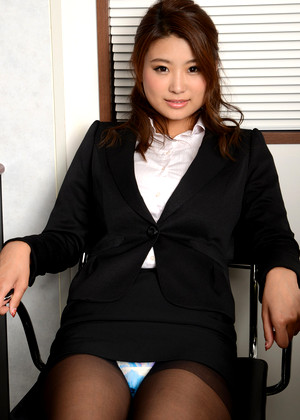 Japanese Nana Fukada Teenboardmobi Woman Movie jpg 5