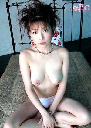 Japanese Nana Natsume Naughtiisarah Night America