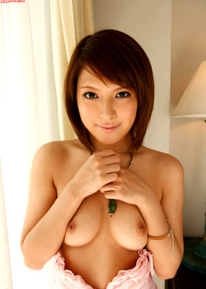 Japanese Nana Ninomiya Materials Porns Photos