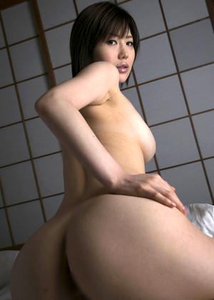Japanese Nanako Mori Ladies Juicy Pussyass jpg 12