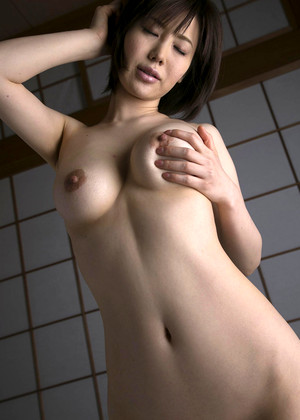 Japanese Nanako Mori Ladies Juicy Pussyass jpg 2
