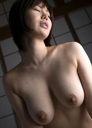 Japanese Nanako Mori Ladies Juicy Pussyass jpg 3