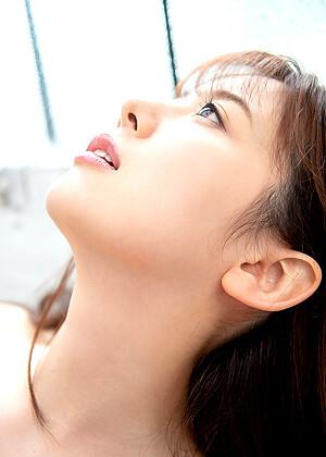 Japanese Nanami Misaki Paysites Javgo Xxxstar jpg 8