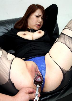 Japanese Nao Sakashita Feetlick Www Fuckbd