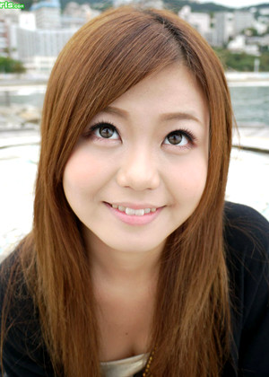 Japanese Nao Shiraishi Faces Gallery Hottest